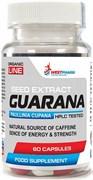 WESTPHARM Guarana 500mg (60капс)