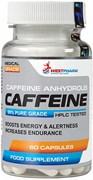 WESTPHARM Caffeine 100mg (60капс)