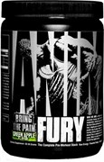 Universal Nutrition Animal Fury (330гр)