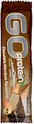 BioTech USA Go Protein Bar (40гр)