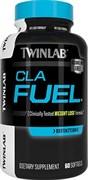 Twinlab CLA Fuel (60капс)