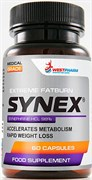 WESTPHARM - Synex (60капс)