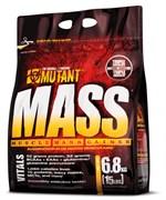 Mutant Mass (6800гр)