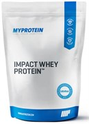 Myprotein Impact Whey Protein (2500гр)