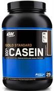Optimum Nutrition 100% Casein Protein (908гр)
