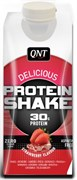 QNT Delicious Protein Shake (330мл)