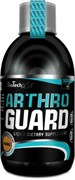 BioTech USA Arthro Guard Liquid (500мл)