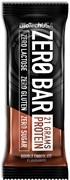 BioTech USA Zero Bar (50гр)