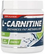 GeneticLab L-Carnitine Powder (150гр)