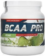 GeneticLab Nutrition - BCAA Powder (500гр)