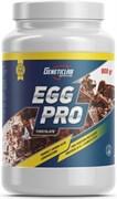 GeneticLab Nutrition - Egg Pro (900гр)