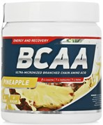 GeneticLab Nutrition - BCAA 2:1:1 (250гр)