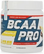 GeneticLab Nutrition - BCAA Powder (250гр)