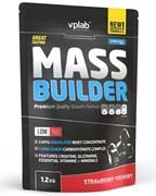 VP Laboratory Mass Builder (1200гр)