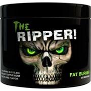 Cobra labs - The Ripper (150гр)
