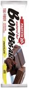 BOMBBAR Protein Bar (60гр)