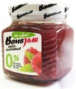 BOMBBAR Джем (250гр)
