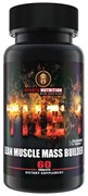 Sparta Nutrition The One (60капс)