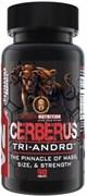 Sparta Nutrition Cerberus V2 (90капс)