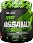 Muscle Pharm Assault (345гр)