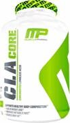 Muscle Pharm CLA (90капс)
