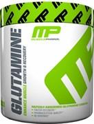 Muscle Pharm Glutamine (300гр)