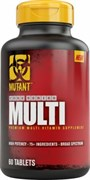 Mutant Core Series Multi Vitamin (60таб)