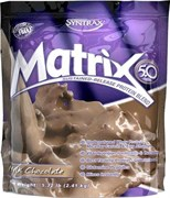 Syntrax Matrix 5.0 (2270гр)