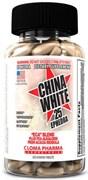 Cloma Pharma - China White (100капс)