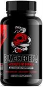 LeThal Supplements Black Cobra (60капс)