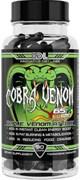 Innovative Diet Labs Cobra Venom (90капс)