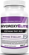 Hi-Tech Pharmaceuticals - HydroxyElite (90капс)