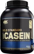 Optimum Nutrition 100% Casein Protein (1818гр)
