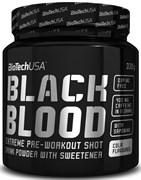 BioTech USA Black Blood Limited (330гр)