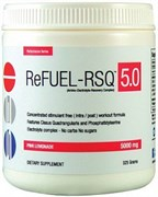 SEI Nutrition MethylRush 4.2 (325гр)