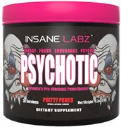 Insane Labz Psychotic Women`s (149гр)