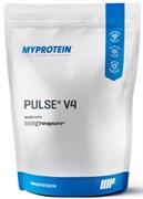 Myprotein Pulse V4 (500гр)