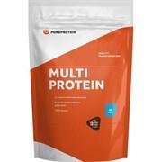 PureProtein - Multi Protein (1200гр)