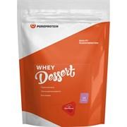 PureProtein - Whey Dessert (420гр)