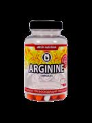 aTech Nutrition - L-Arginine (100капс)