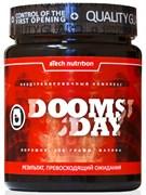 aTech Nutrition - Doomsday (300гр)