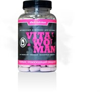 aTech Nutrition - Vita Woman (90таб)