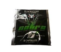 Blackstone Labs - Cobra 6P (1 порция) пробник