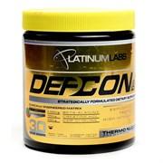 Platinum Labs Defcon-1 (225гр)