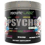 Insane Labz Psycho Circus (184гр)