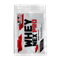 NEX PRO NUTRITION - Whey Nex Pro (700гр) - фото 5929