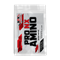 NEX PRO NUTRITION - Pro NX Amino (700гр) - фото 5940