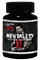 Rich Piana 5% Nutrition - Mentality (90капс) - фото 5951