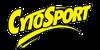 Cytosport