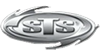 STS-Sports